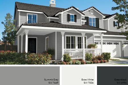 exterior gray paint exterior paint color ideas 8 exterior paint trends