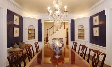 formal dining room paint colors 28 formal dining room paint colors dining room