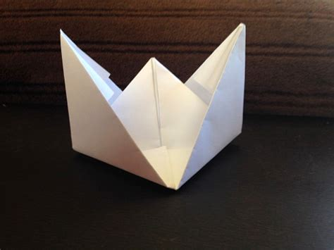 lined paper origami how to make paper boats and race them with your my