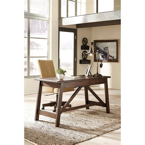 upholstered desk chairs swivel contemporary upholstered swivel desk chair with nailhead