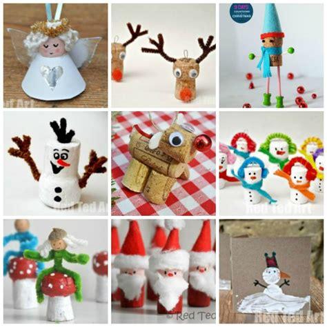 kid crafts ideas 17 simple arts craft ideas for 2015 beep