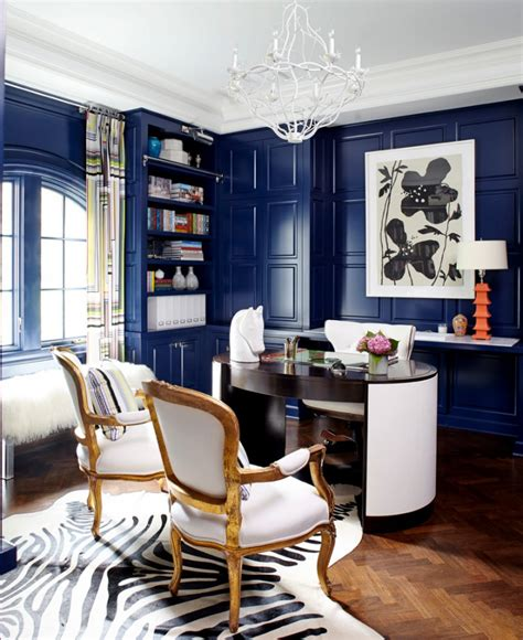 interior colors for small homes small home office interior designs decorating ideas