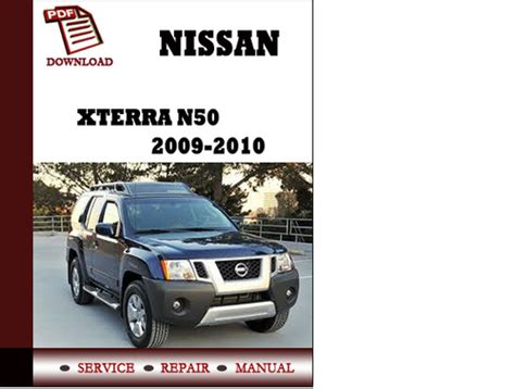 chilton car manuals free download 2001 nissan xterra instrument cluster manuals air conditioning in cars ebook download autos post