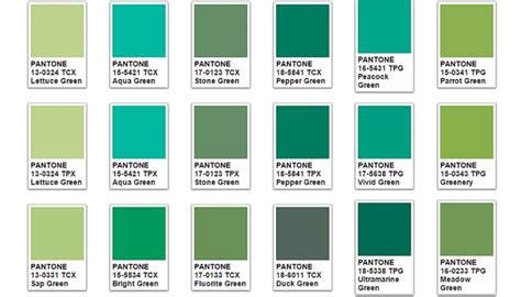 teal color meaning teal color meaning 28 images what are tertiary colors