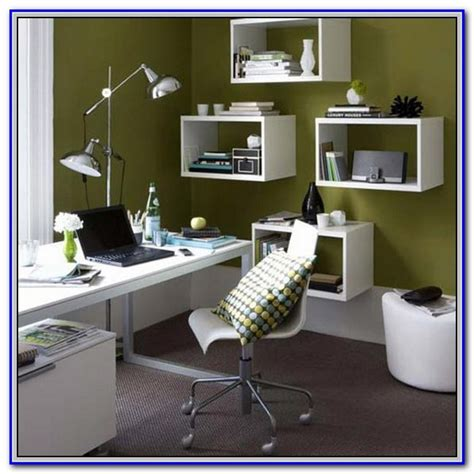 best colors for home office best color for a small home office painting home