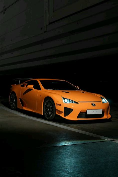Car Wallpaper Vertical by Lexus Lfa Anyone Vertical Mobile Phone Wallpaper There