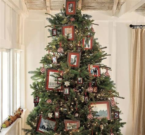 decorate your tree how to decorate your tree without traditional ornaments