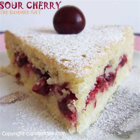 cherry pie rubber sts 580px