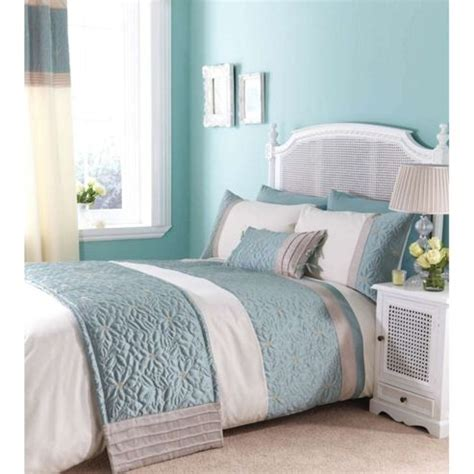tesco bedding sets buy catherine lansfield home luxury collection lois