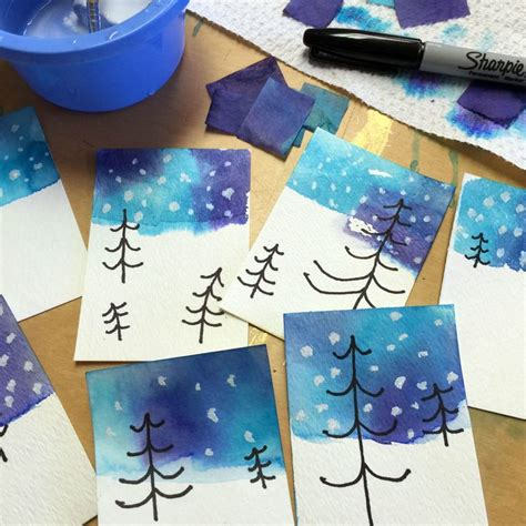 paper craft card ideas 3883 best and crafts for images on