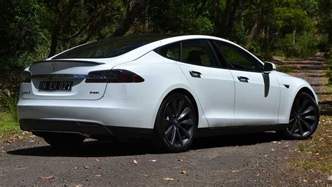 2014 Model S by Why Australians Aren T Buying Electric Cars Yet Car