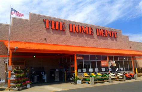 home depot does home depot hire felons your question answered