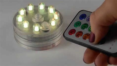 remote battery operated lights battery operated led lights with remote roselawnlutheran