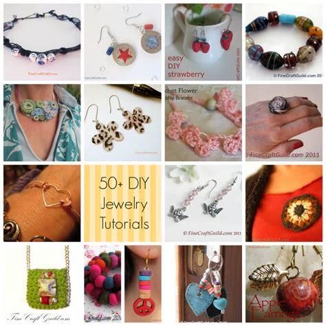 diy beaded jewelry tutorials easy handmade jewelry for beaded friendship bracelets