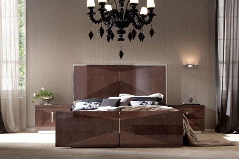 contemporary bedroom furniture uk contemporary italian bedroom furniture mondital