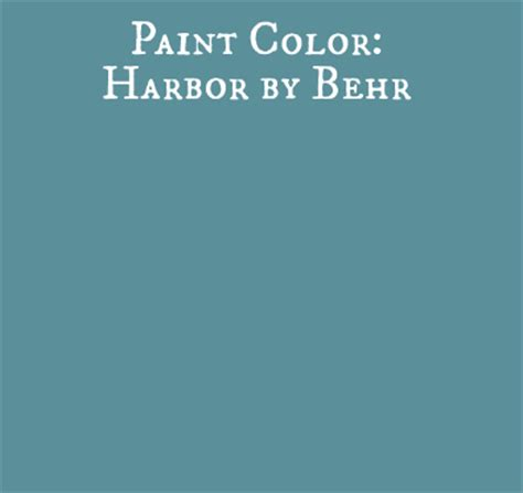 behr paint colors turquoise a turquoise desk for my white room
