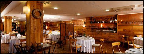 best restaurants in san sebastian mugaritz restaurant 3rd san sebastian spain online