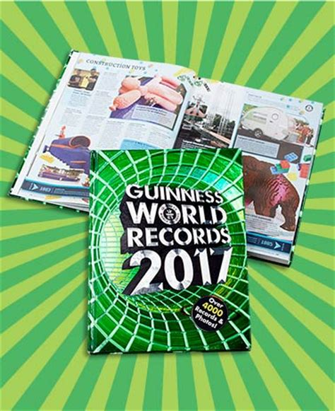 pictures of guinness book of world records lakeside library stock your bookshelf for fall and winter