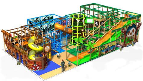 fabricant de parc de jeux d interieur aire de jeux tubulaire hazelys sourcing solution de