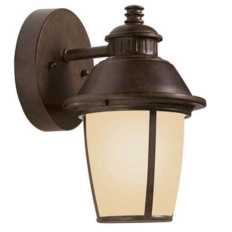 lowes patio lights patio lights lowes outdoor string lights lowes 10