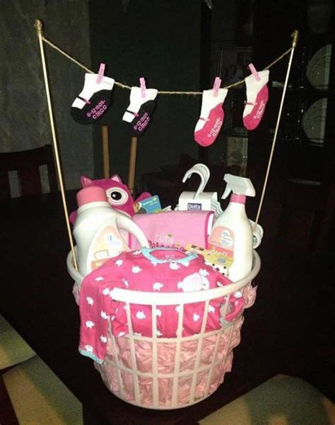 gift for baby 30 of the best baby shower ideas kitchen with my 3