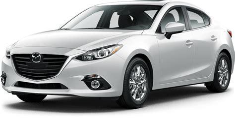 2016 Mazda3 I Sport Sedan by 2016 Mazda 3 Sedan Fuel Efficient Compact Car Mazda Usa