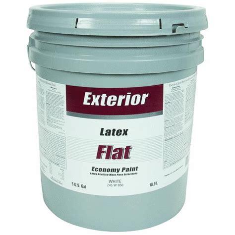 acrylic paint exterior best exterior paint newsonair org