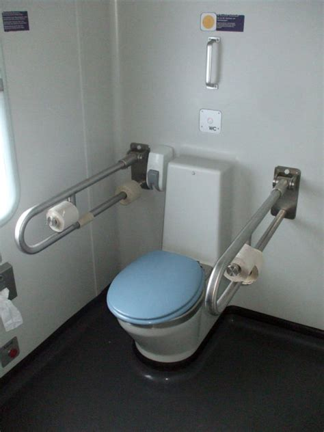 Toilets In Czech Republic by Train Toilets Toilets Of The World