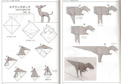 origami ebook ebook tanteidan convention book 09 pdf file ntt origami