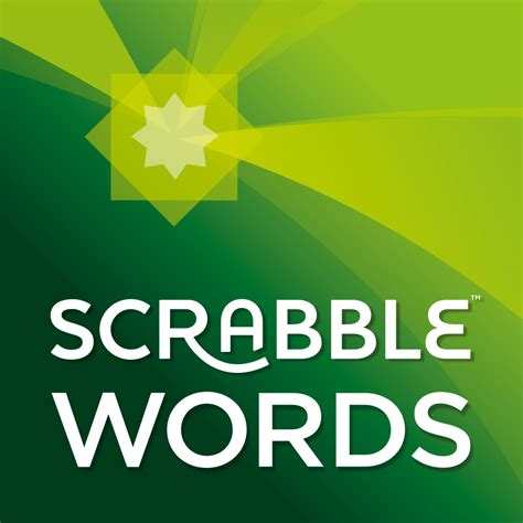 scrabble checker collins official scrabble 174 words collins scrabble checker and