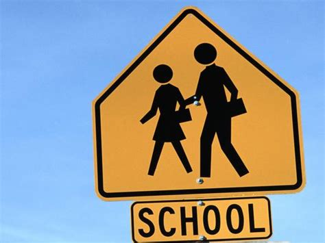 school zone school s out as a polling place nj town seeks new