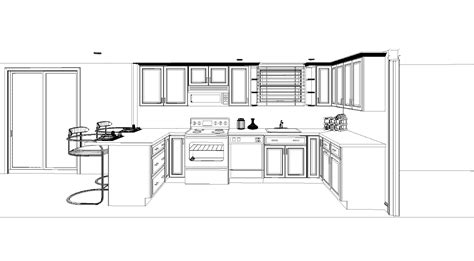 free kitchen floor plans kitchen planner template printable planner template