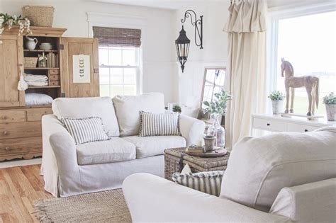 6 cushion sofa slipcovers slipcovers for sofas with attached cushions can it be done