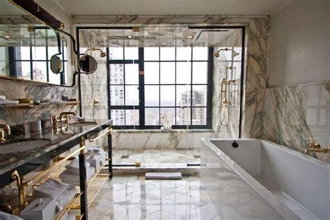bathroom accessories nyc 24 luxury bathroom hardware nyc eyagci