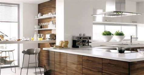 white and brown kitchen designs sketch42 white brown kitchens
