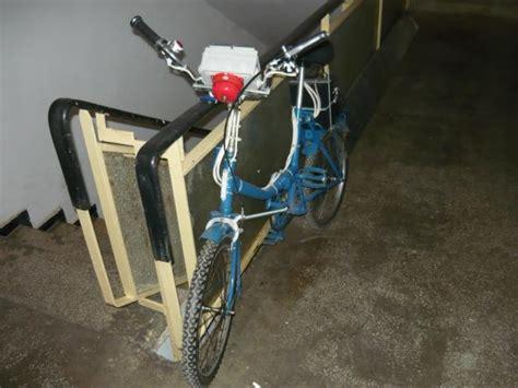 Vand Motor Electric by Vand Bicicleta Motor Electric Pret Preturi Vand