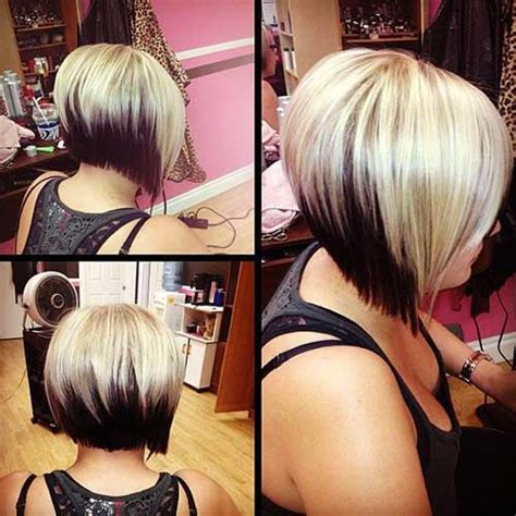 what does a bob hair cut loom like what does a graduated bob look like 1000 images about