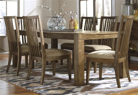 best place to buy dining room furniture best place to buy dining room furniture best place to