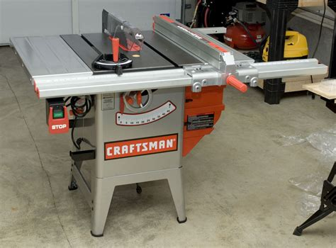 woodworker forums craftsman table saw page 2 woodworking talk