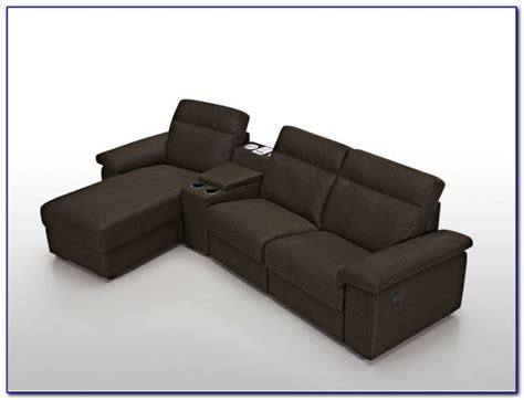 lazy boy sofa slipcovers lazy boy reclining sofa lazy boy recliner sofa
