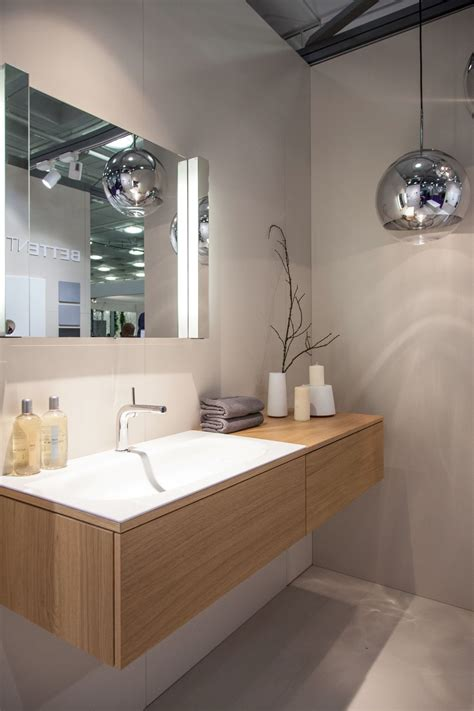 Spa Vanities For Bathrooms by Stylish Ways To Decorate With Modern Bathroom Vanities