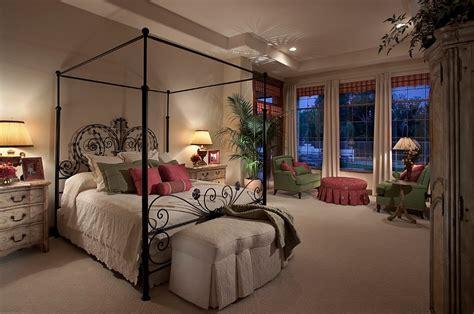 mediterranean style bedroom mediterranean bedroom ideas modern design inspirations