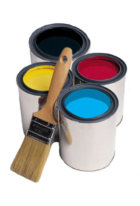 home depot paint can home depot canada paint rebates expires nov 2nd