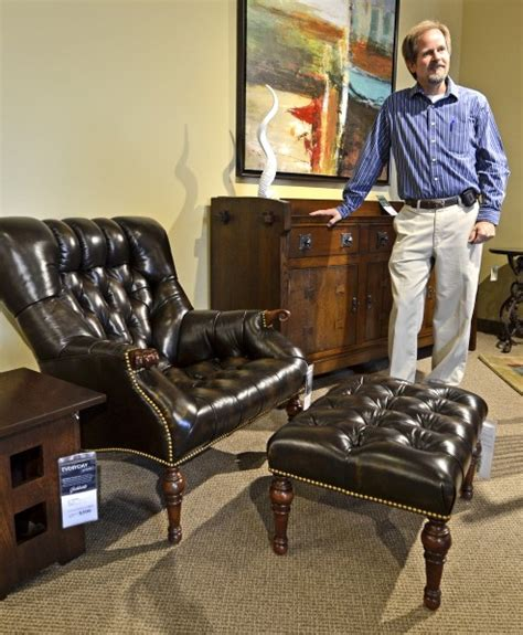 Home Furniture Sioux City by Stickley Furnishings Embrace Quality Workmanship Home