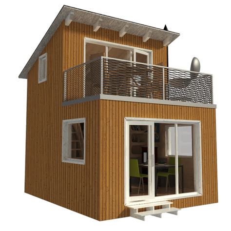 plans for cabins contemporary cabin plans
