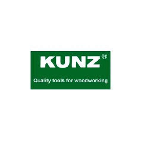 kunz woodworking woodwork kunz planes pdf plans