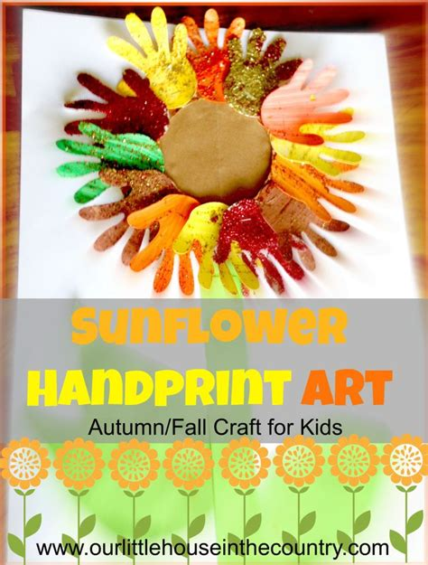 harvest craft ideas for 732 best fall and harvest theme for preschool and