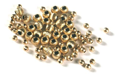 bead stores in ct golden crafts supplies ltd