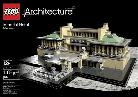 legos for adults legos for adults the 8 best lego architecture sets for adults
