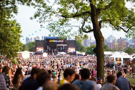 festival nyc 2015 panorama festival vs gov for leading nyc festival